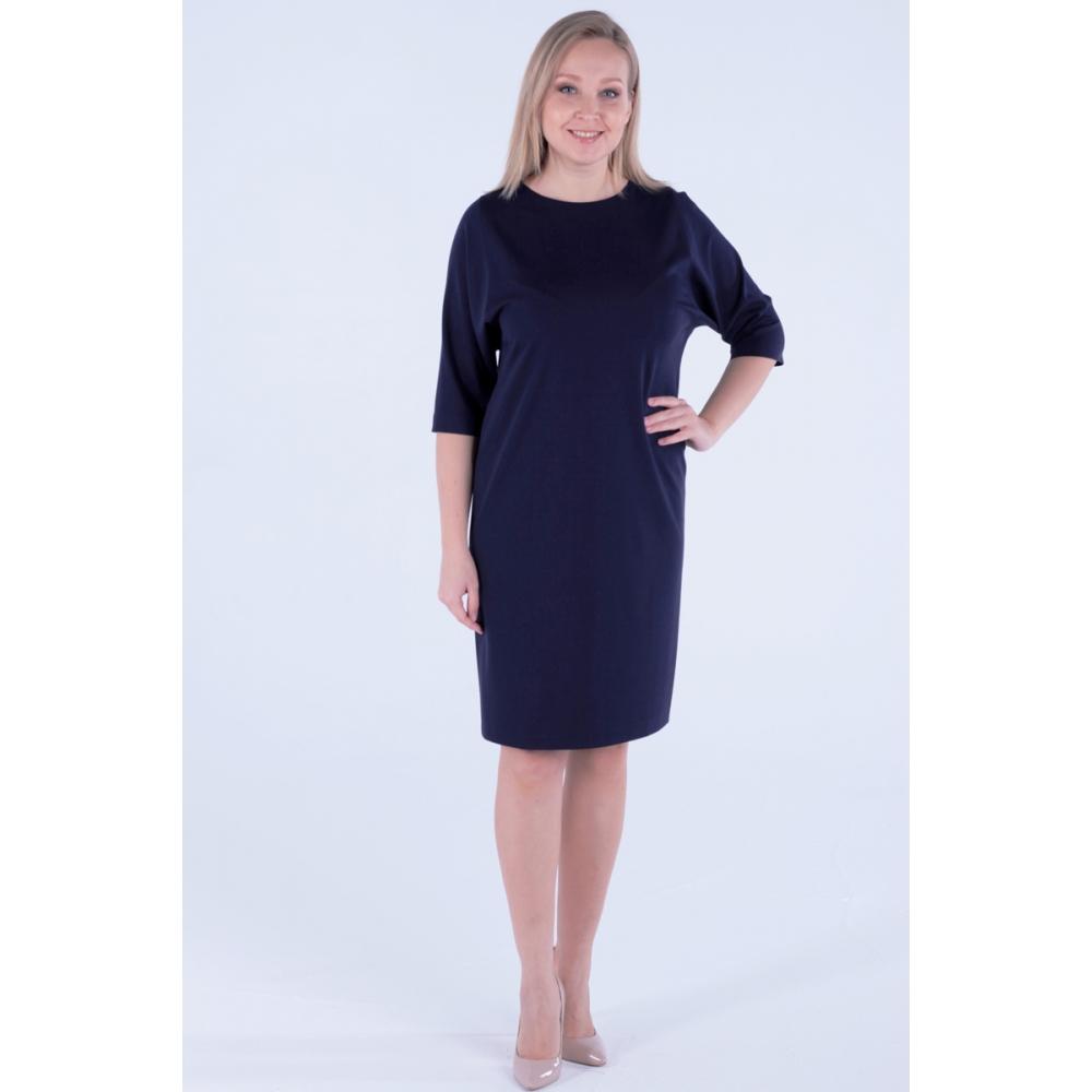 Платье СОРРЕНТО №2 а79