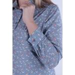 Блузка ЭМЕРИ №2 бж41