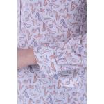 Блузка ЭМЕРИ №2 бж42