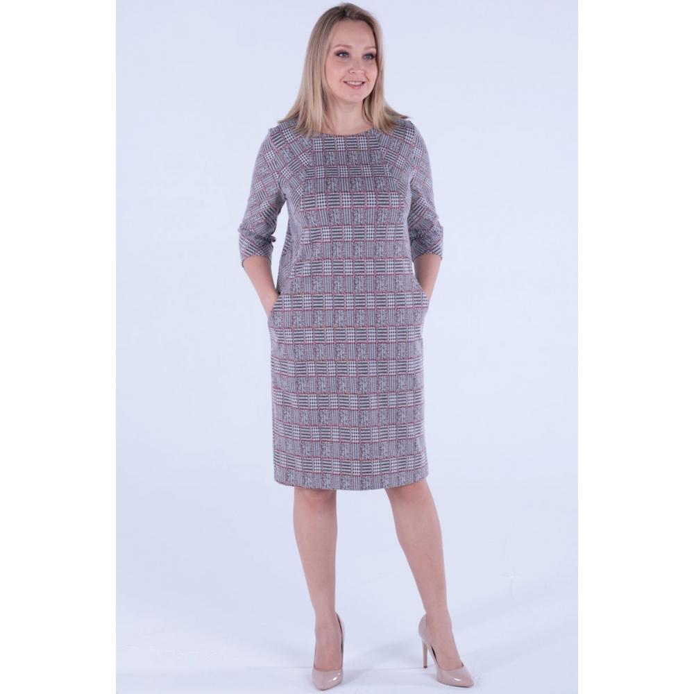 Платье РОНДО №11 бж45