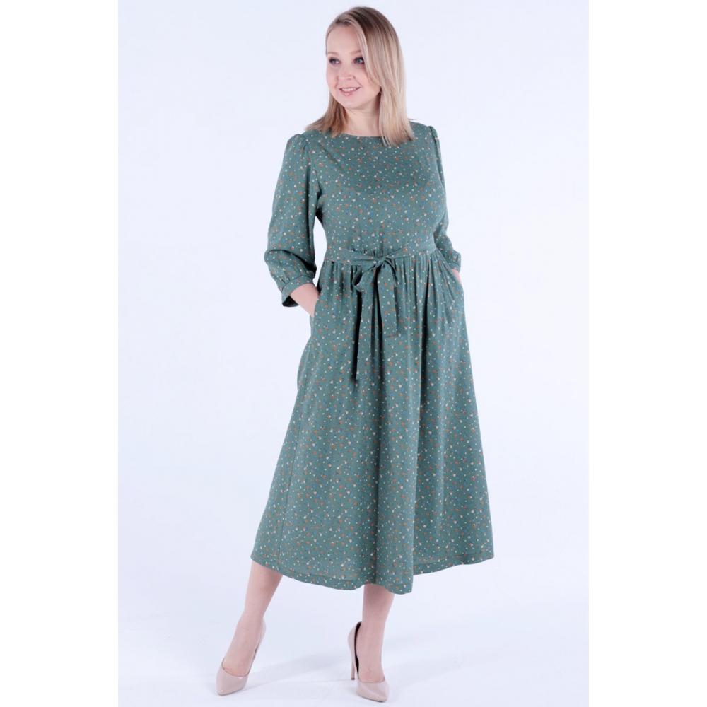 Платье МАРИАННА №3 бж59