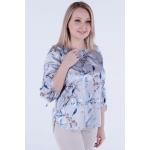 Блуза ДЖАНЕТ №3 бж62