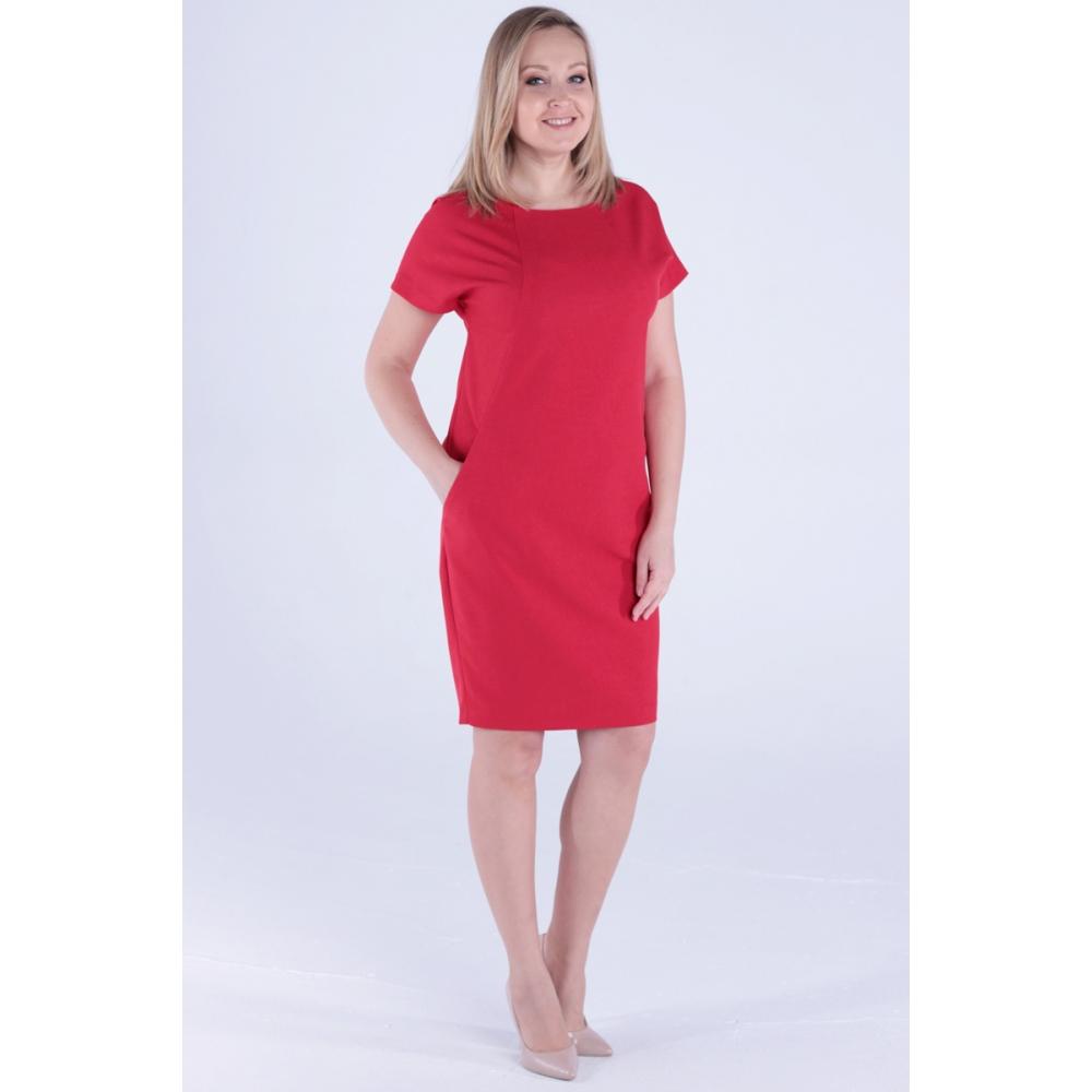 Платье ЛУИЗА №12 а55
