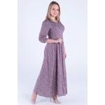 Платье УЛЬЯНА №4 бж54