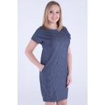 Платье ЛУИЗА №11 бж56