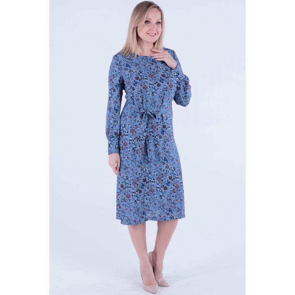 Платье ИЛОНА бж60
