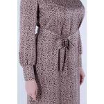 Платье ИЛОНА бж61