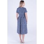 Платье ВАЛИСИЯ №2 бж66