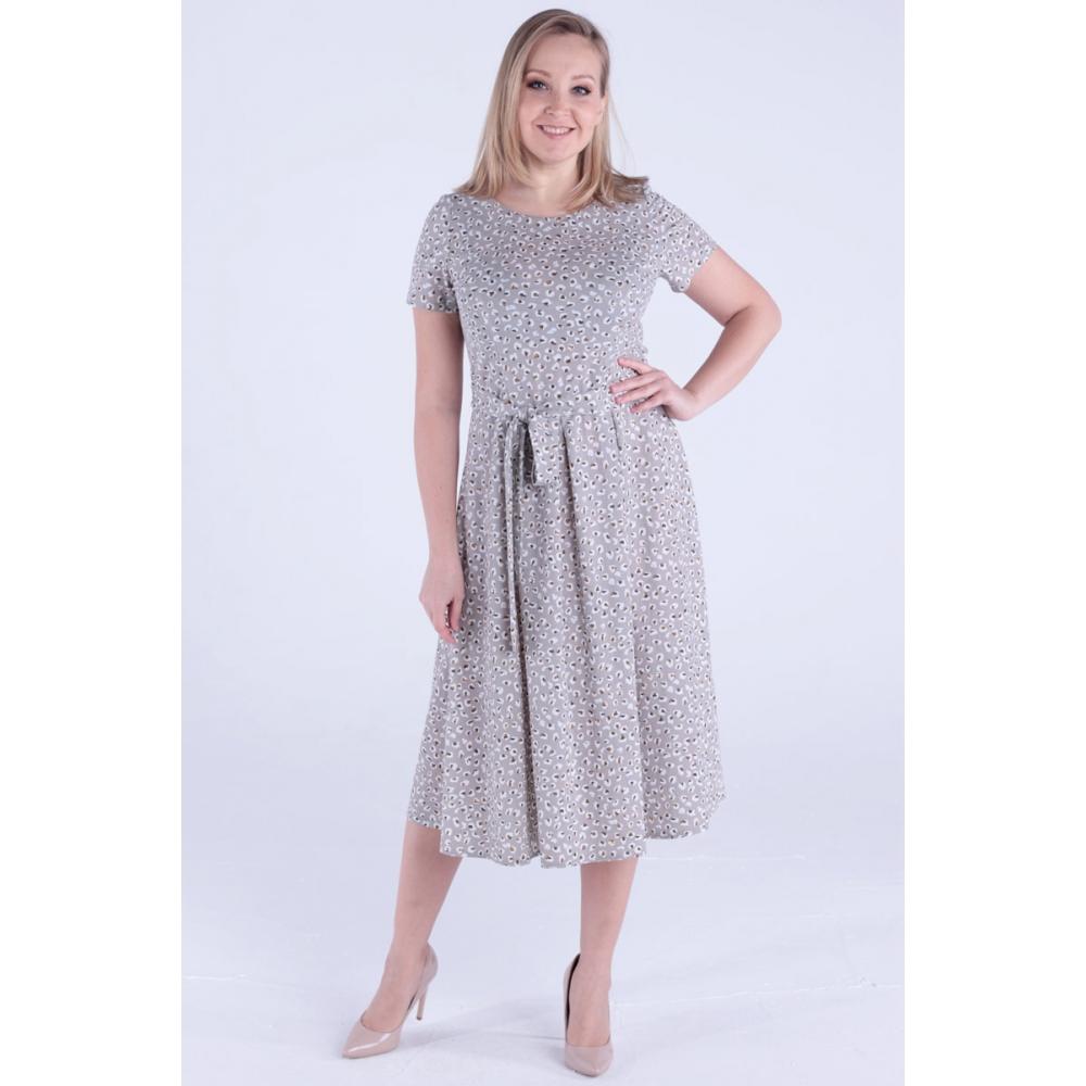 Платье ВАЛИСИЯ №2 бж67