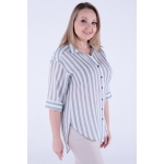 Блузка ДАРЬЯНА бж69