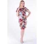 Платье Луиза №7 бд01