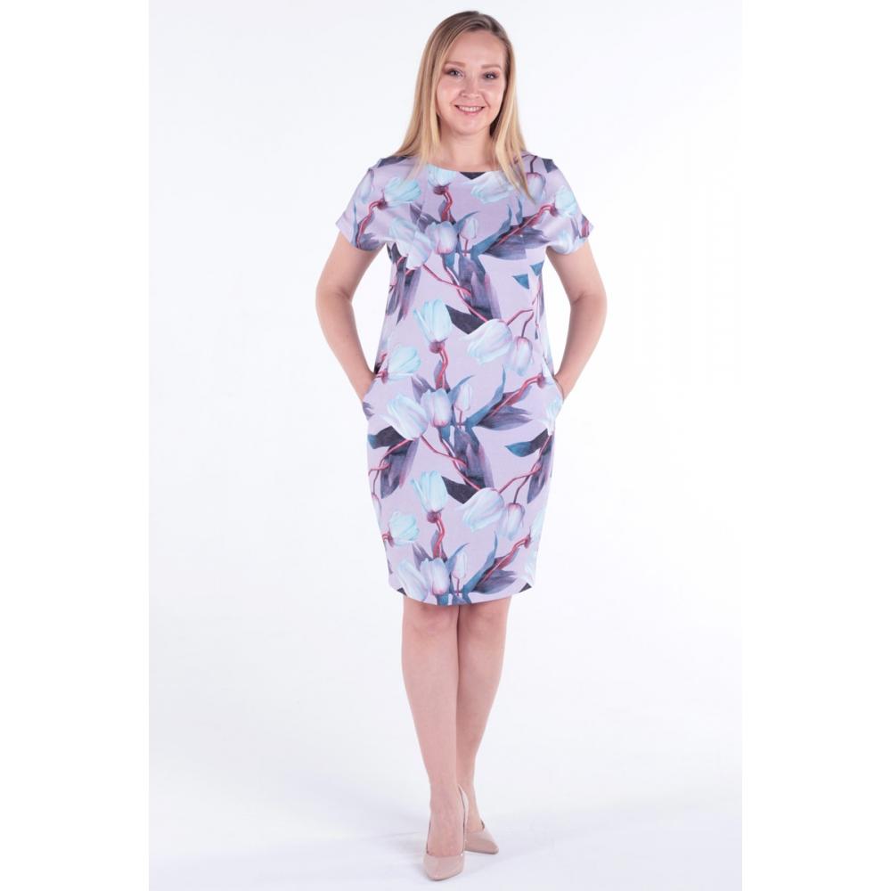 Платье Луиза №9 бд08