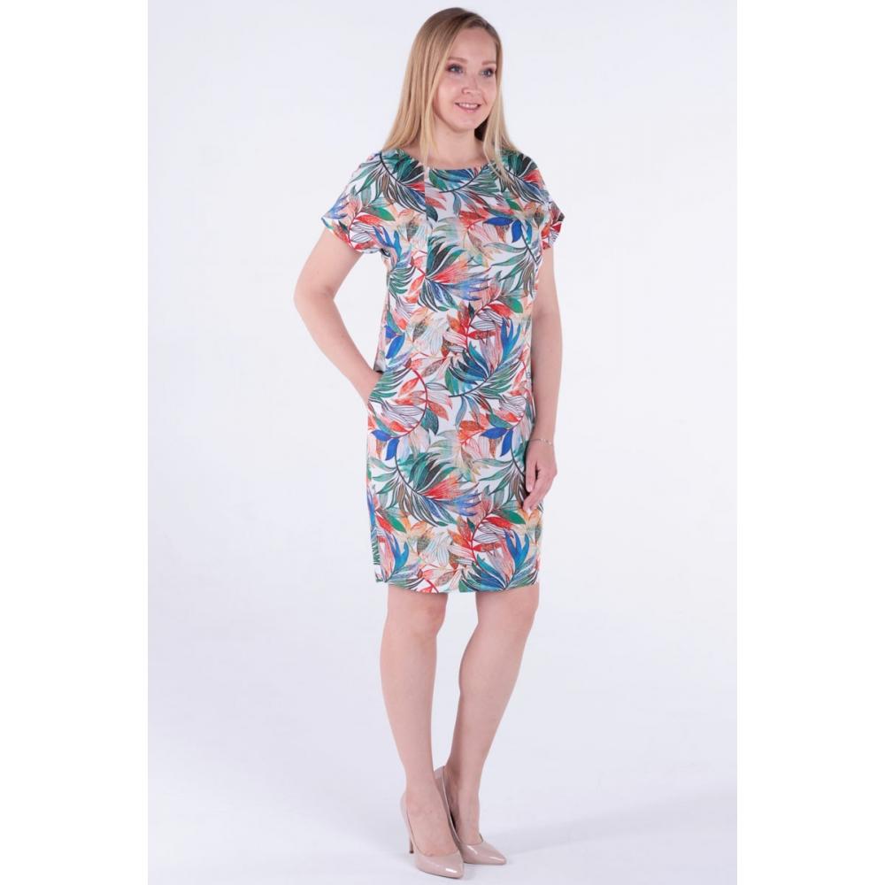 Платье Луиза №7 бг90