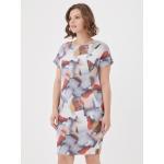 Платье Луиза №15 бк18