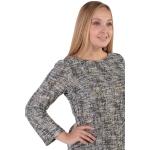Блуза ЛИДИЯ №2 свитшот бв03