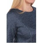 Блузка РИАНА (свитшот) бб87