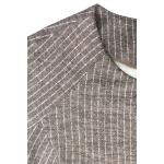 Блузка РИАНА (свитшот) бб88