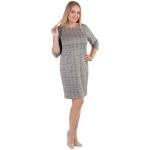 Платье Альбертино бб95