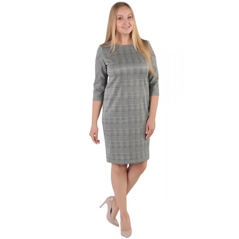 Платье Альбертино бб96