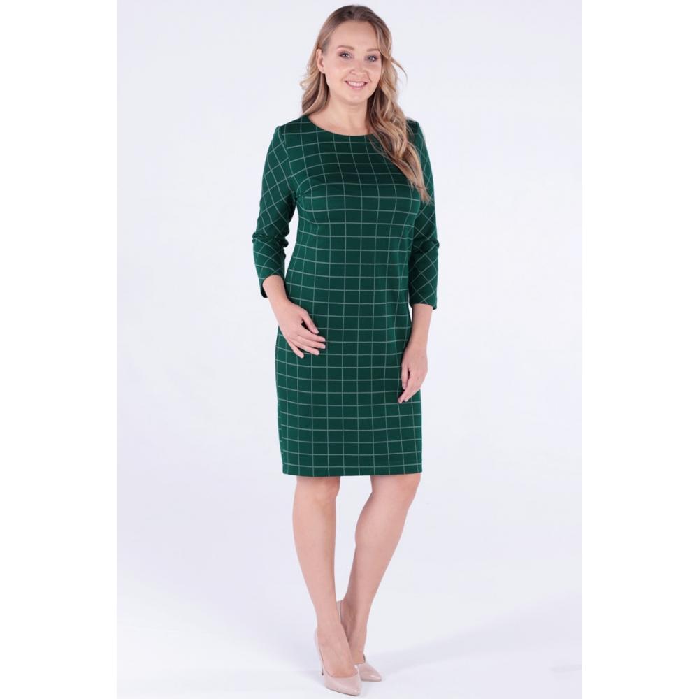 Платье АНАБЕЛЬ №2 бд50