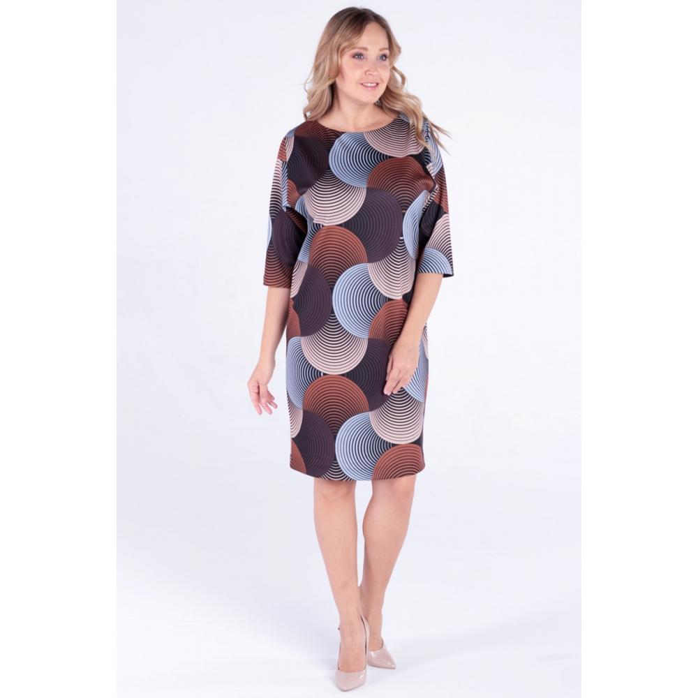 Платье Эмили №7 бд51