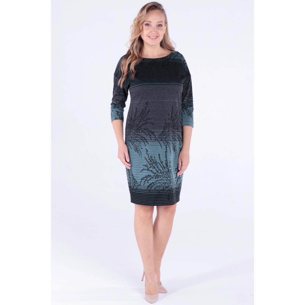 Платье КАПЕЛЛА бд56