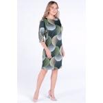 Платье Эмили №7 бд58