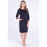 Платье Оникс №3 бд59