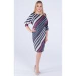 Платье Эмилана №3 бд74