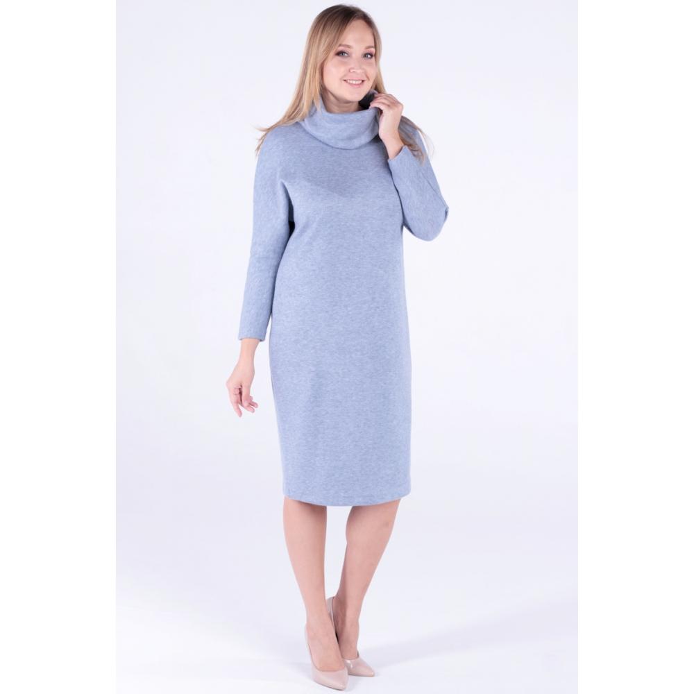 Платье Лариана №2 а4