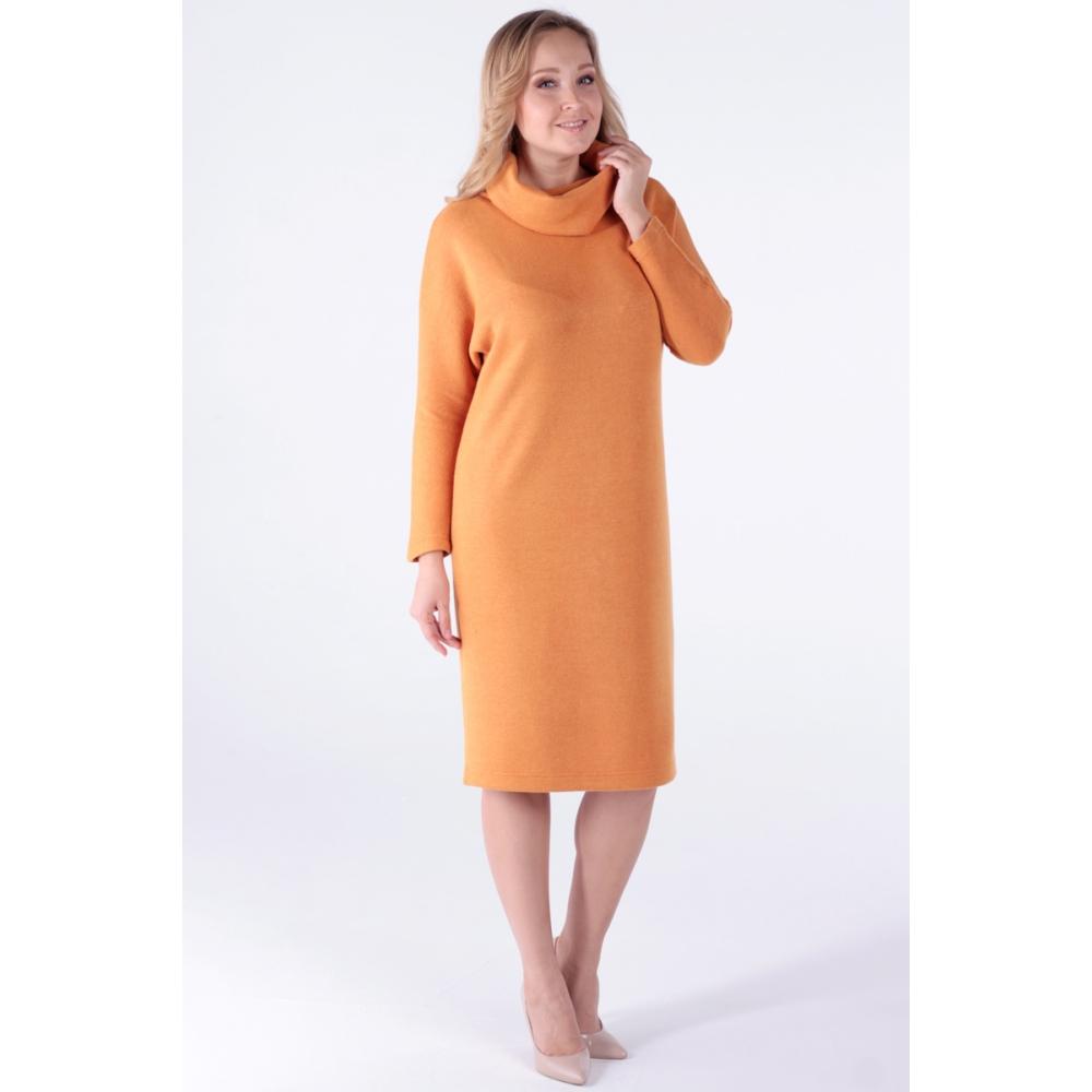 Платье Лариана №2 а67