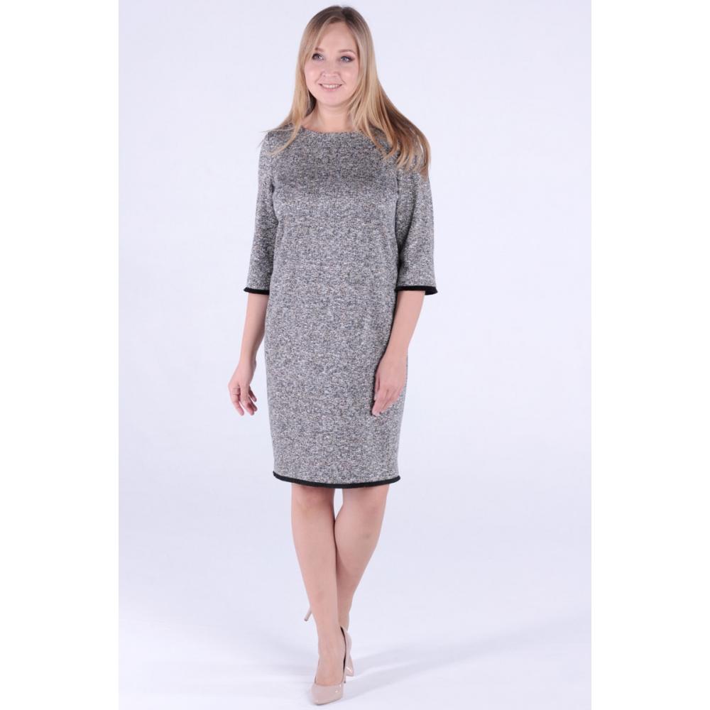 Платье ВИЛЬЕ №2 бд93