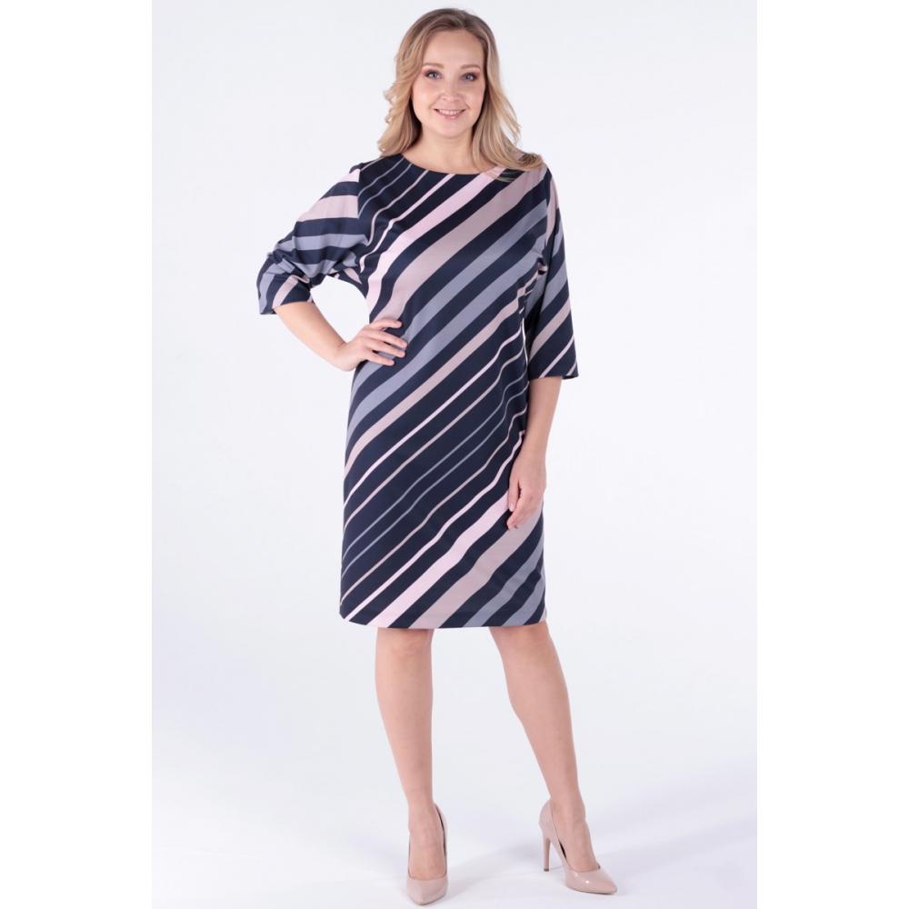 Платье ЭМИЛАНА №6 бд96
