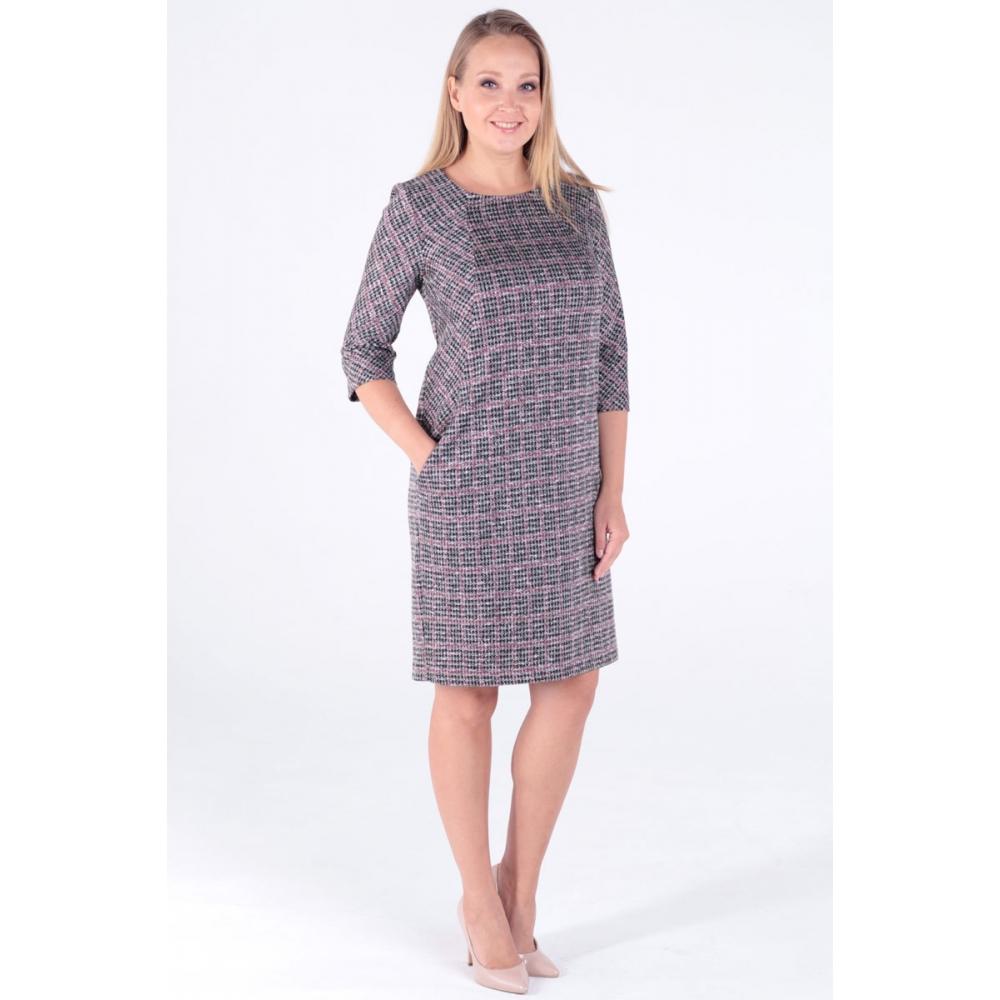 Платье РОНДО №9 бж05