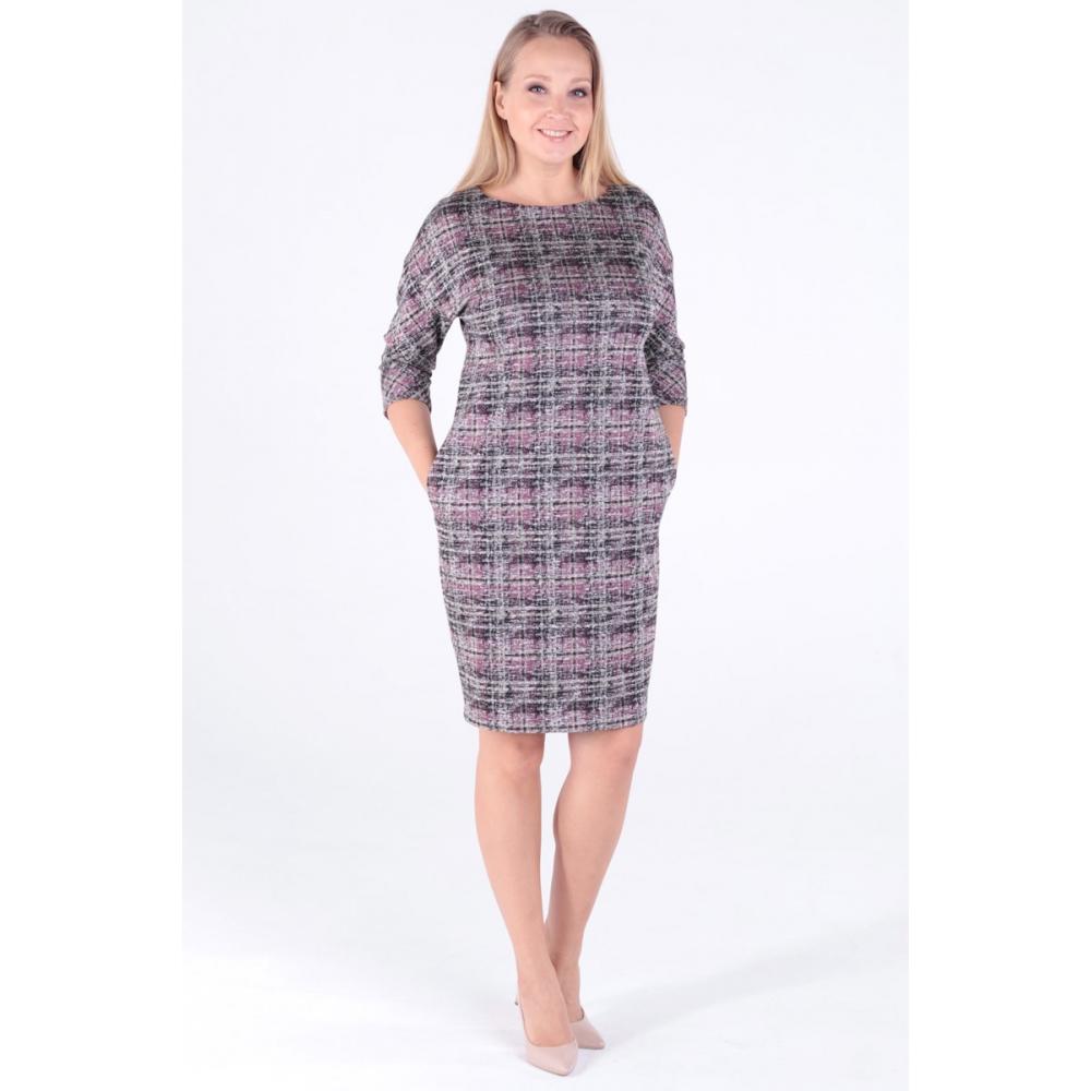 Платье МАНОН №9 бж10