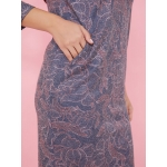 Платье АЙС бк60