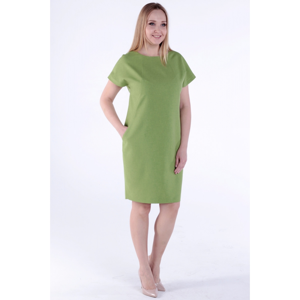 Платье ЛОРЕЛЬ а16