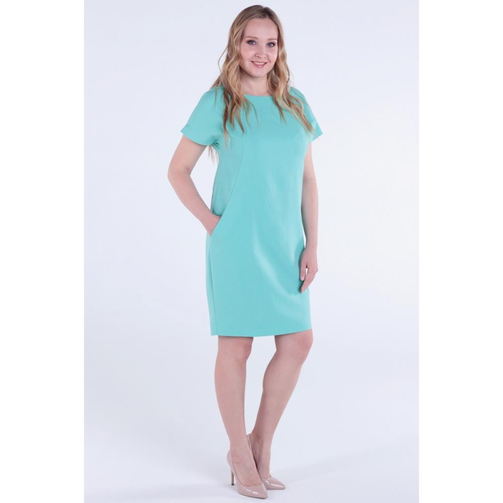 Платье Луиза №6 а46