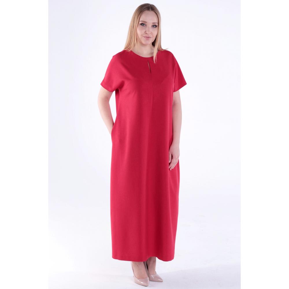 Платье РОСАРИО а55