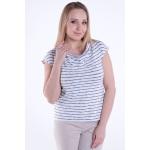 Блузка АМЕЛИ бг41