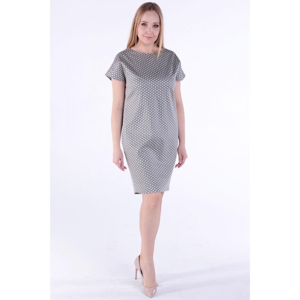 Платье ЛАДА №4 бг43