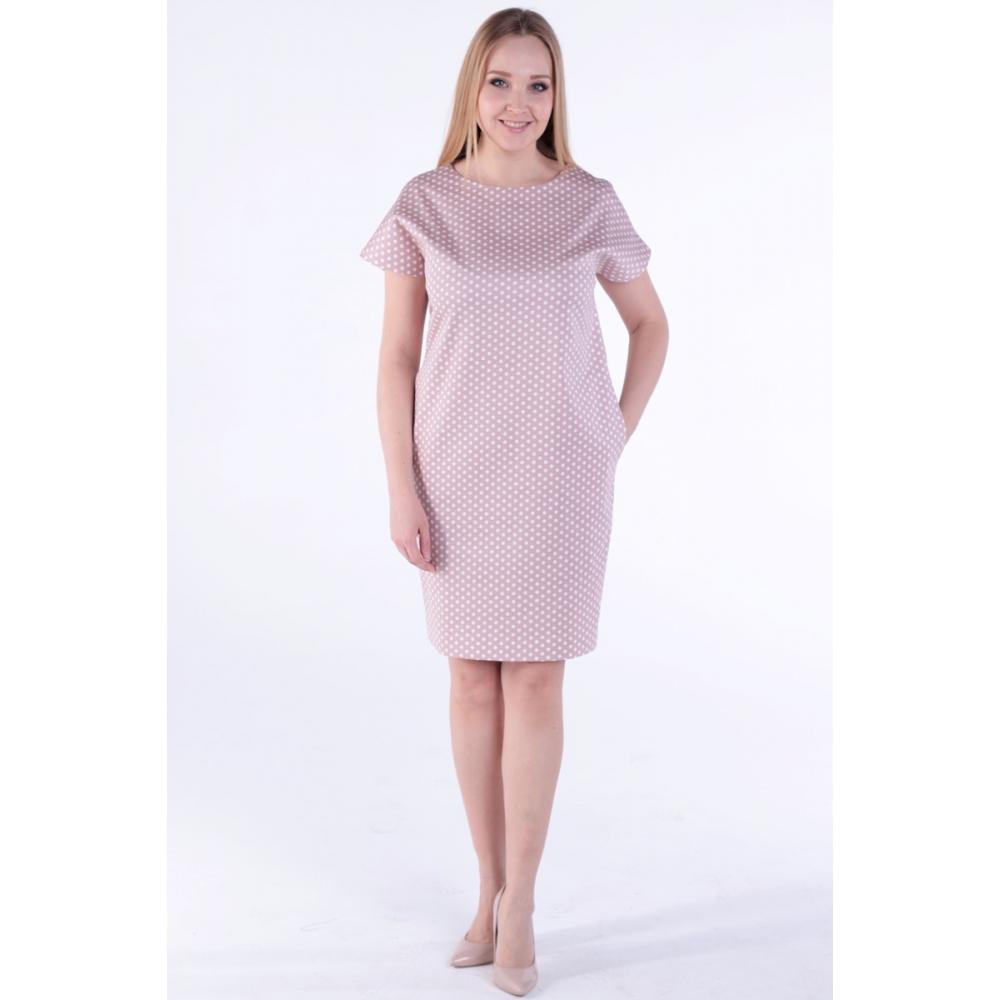 Платье ЛАДА №4 бг44