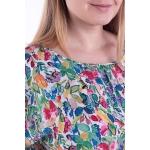Блуза Серенада №2