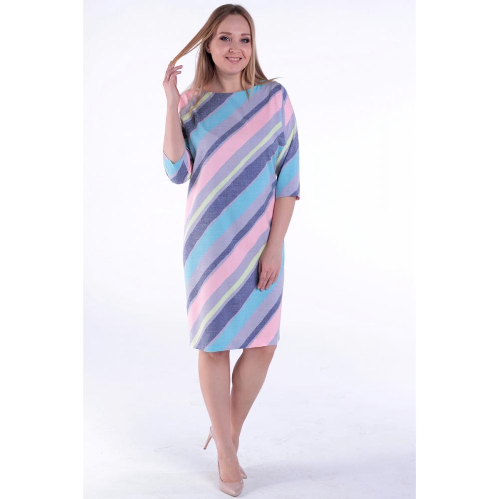 Платье ЭЛЕН №3 бг52