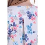 Блуза ЗЛАТА №6 бг53