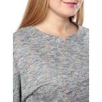 Блузка ОРНЕЛЛА в64 вискоза цвет разноцветный