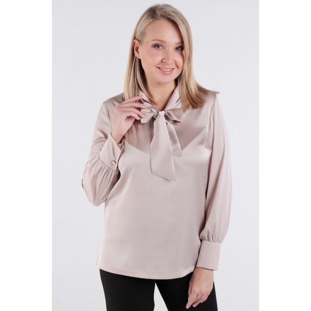 Блузка ВИТАЛИНА  а15
