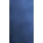 Юбка Малене №4 вискоза цвет зеленый, красный, бирюзовый, синий