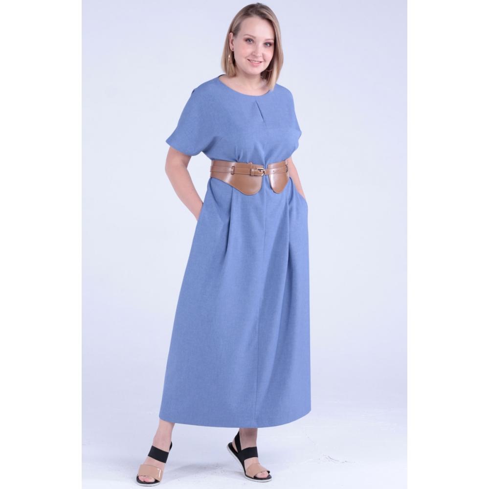 Платье РОСАРИО а18
