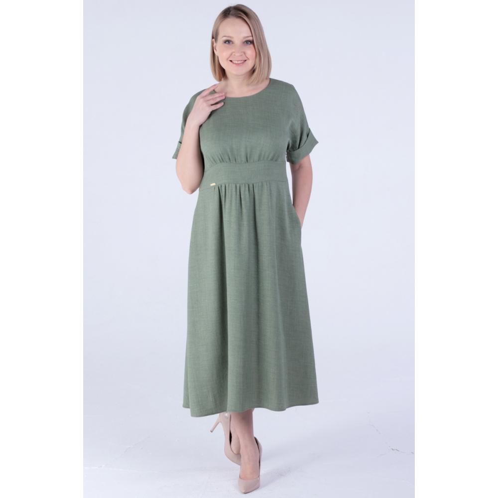 Платье МАРС №2 а16